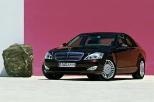 Upscale Limos & Travel Worldwide