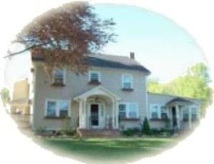 Feather Hill Bed & Breakfast