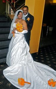 The Full Service Wedding Planning Package (up to 150 guests), Cecibelle GlamEvents, Jersey City