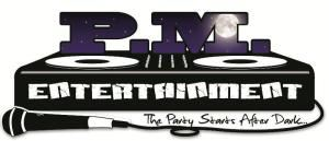 P.M. Entertainment