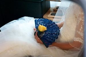 Complete Wedding Package, Perspective Passion Photography, Westborough