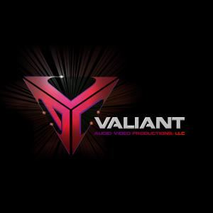 Valiant Audio Video Productions, LLC.