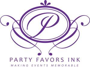 Party Favors Ink