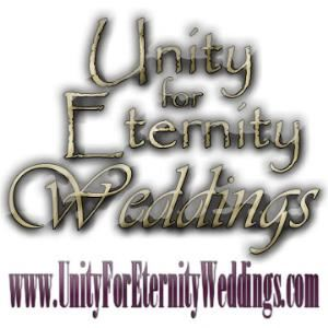 Unity for Eternity Weddings, San Antonio — We primarily perform non-denominational wedding ceremonies. We perform majority of Armed Forces ceremonies in the area. We service bilingual ceremonies. We offer sand ceremony, lazo ceremony, unity candle ceremony, unity coin ceremony and many other ceremonies and rituals. We cater to ALL denominations. We travel to the destination of your choice. Unity For Eternity Weddings, has several professional, reliable and caring wedding officiants who perform the most AMAZING wedding ceremonies! We cater to your desire. It is your day....we want it to be PERFECT!! Call us TODAY to discuss all your wedding ceremony details.