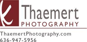 K Thaemert Photography, Inc.