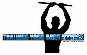 Training Your Body Fitness
