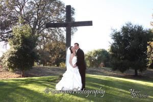 Yoakum Photography, Stockton — B.A. Photography Sacramento State University, Weddings, Parties, events, Groups, sports, corporate, portraits, seniors