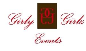 Girly Girlz Events