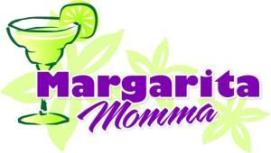 Margarita Momma