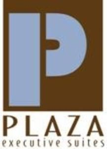 Plaza Executive Suites