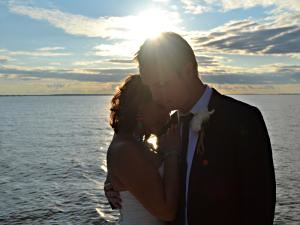 The Photo Chick, Houghton Lake — Gorgeous beautiful wedding photography in Northern Michigan