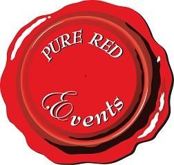 Pure Red Events