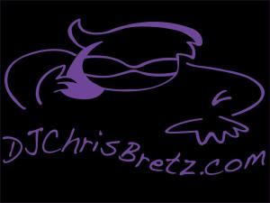 DJ Chris Bretz