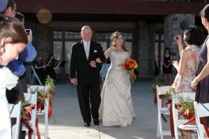 Photography Arizona, Cottonwood — Preferred vendor at Arrowhead Country Club 1987 - Current