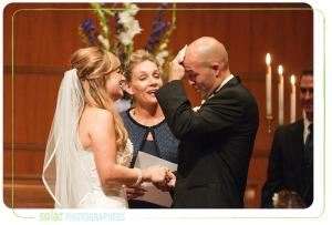 Wedding photography Or Video Charlotte NC  WEDPRO,NET Matthews-Salisbury-Concord-Belmont-Mooresville