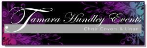 Tamara Hundley Events
