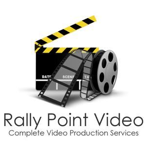 Rally Point Video