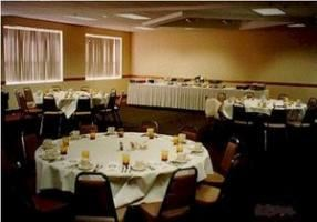Hospitality Salons, Southern New Hampshire University, Manchester