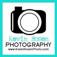 Kevin Rosen Photography