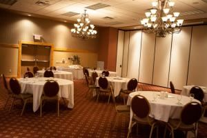 Happily Ever After Wedding Package, Sleep Inn and Suites Conference Center, Eau Claire