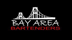 Bay Area Bartenders