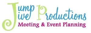 Jump Jive Productions