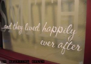 Happily Ever After Events and More