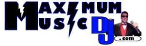 Maximum Music DJ