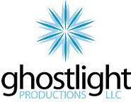 GhostLight Productions, LLC