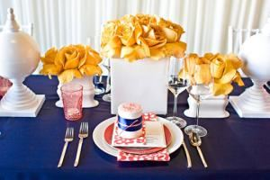 Birthdays, Anniversaries, Vow Renewals, Baby Showers and Dinner Parties | Special Events, 6 Degrees Event Planning Company, Saint Louis