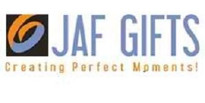 Jaf Gifts - Wedding Favors and Centerpieces, Brooklyn