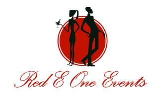 Red E One Events