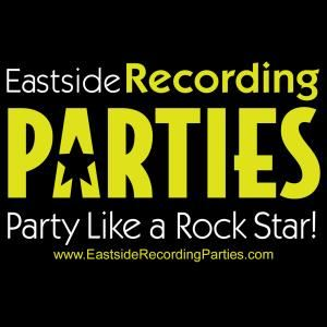 Eastside Recording Parties