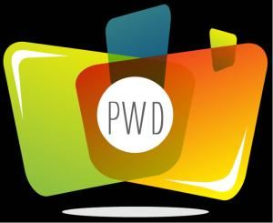 PhotoWiz Design LLC, Burbank — PhotoWiz Design LLC Logo