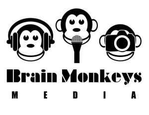 Brain Monkeys Media