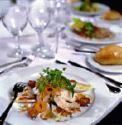 Gold Package , Cleopatra Palace Banquet Facility & Catering Company, Houston