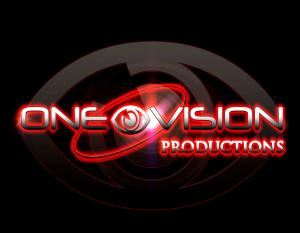 One Vision Productions