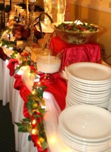 All Inclusive Bronze Wedding Package, Cleopatra Palace Banquet Facility & Catering Company, Houston
