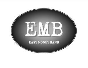 Easy Money Band and DJ service