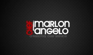 Chef Marlon Angelo - Pittsburgh