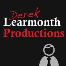 Derek Learmonth Productions