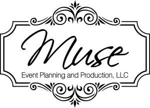 Muse Event Planning and Production, LLC, Tacoma