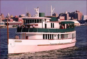 Lexington, NY Boat Charter, New York