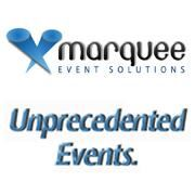 Marquee Event Solutions, Erie