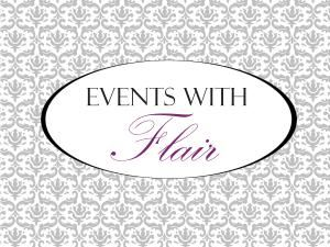 Events With Flair LLC