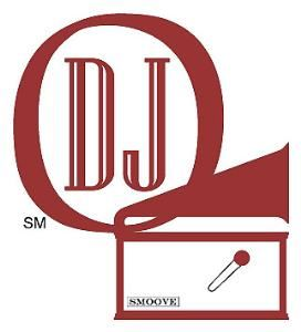 DJQ Entertainment Services
