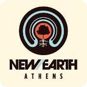 New Earth Athens