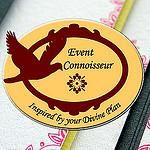 Event Connoisseur LLC, West Hartford  Wedding Planner in Connecticut