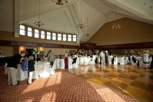 Entire Facility, White Lake Oaks Golf Course And Banquet Center, White Lake