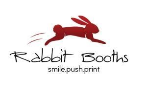 Rabbit Photo Booths